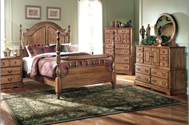 cochrane bedroom set cochrane bedroom set http www