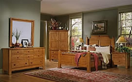 cochrane bedroom set bedrooms home furniture