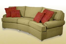 Braxton Culler   Edgewater Collection · J Raymond Furniture   Hogan