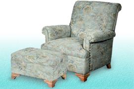 Superb Living Room Home Furniture Forskolin Free Trial Chair Design Images Forskolin Free Trialorg