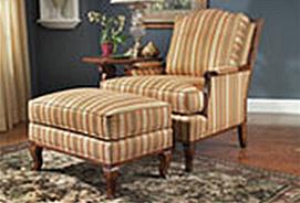 Fabulous Living Room Home Furniture Dailytribune Chair Design For Home Dailytribuneorg